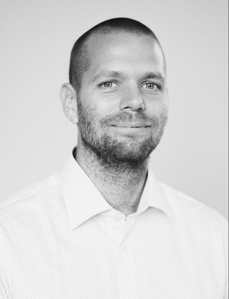 Christian Haakaas