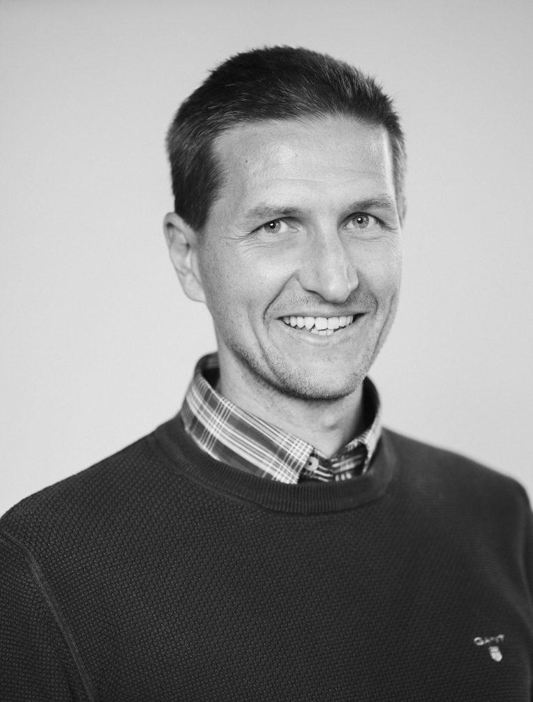 Rune Skasberg