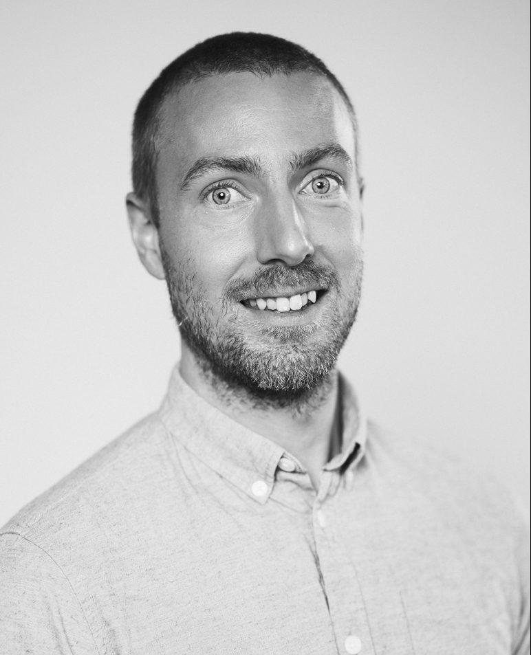 Steffen Aaserud